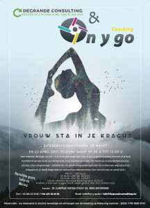 On-y-go flyer final